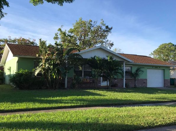 3 bed 2 bath Single Family at 1991 Player Cir N Melbourne, FL, 32935 is for sale at 179k - 1 of 7