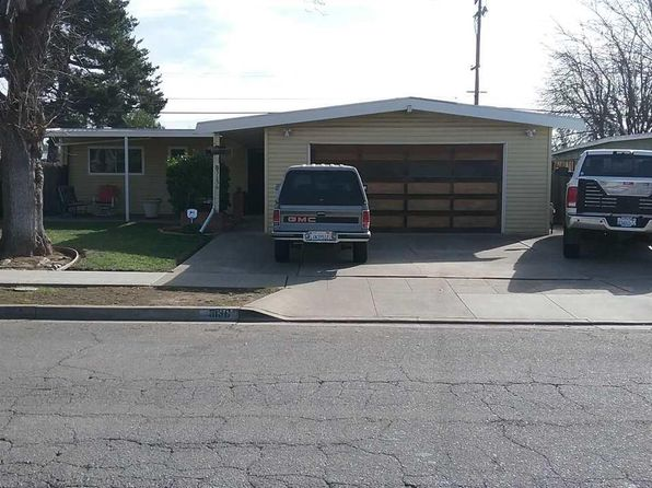 3 bed 2 bath Single Family at 3136 Mission View Dr Fremont, CA, 94538 is for sale at 749k - google static map