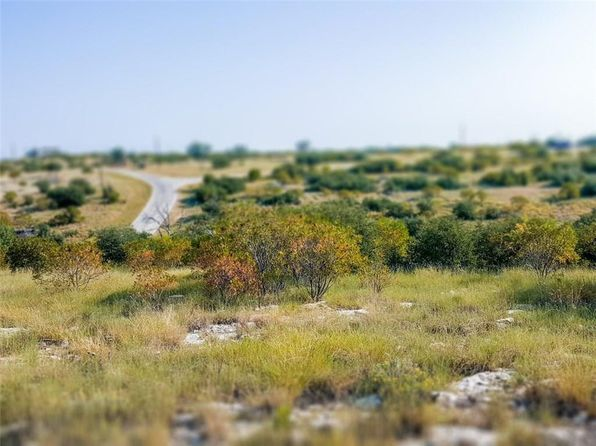 null bed null bath Vacant Land at 6164 W Hells Gate Dr Strawn, TX, 76475 is for sale at 25k - 1 of 16