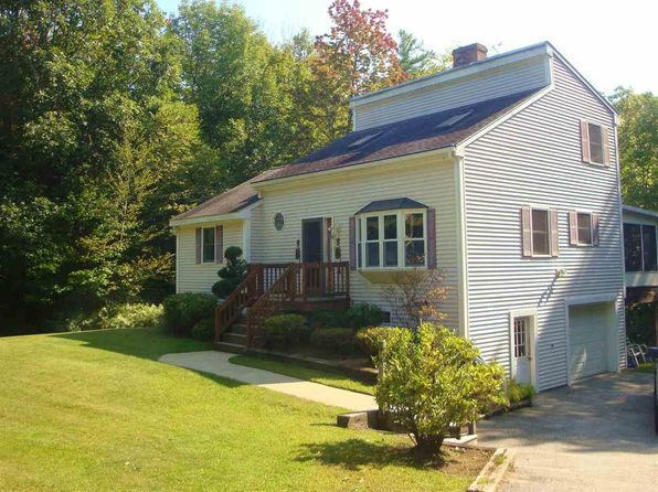 3 bed 2 bath Single Family at 31 Hemlock Hill Rd Campton, NH, 03223 is for sale at 200k - 1 of 14