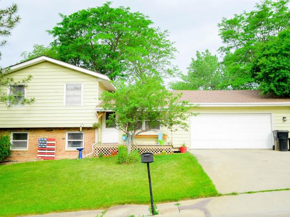 3 bed 2 bath Single Family at 109 Pasque Dr Pierre, SD, 57501 is for sale at 185k - 1 of 22