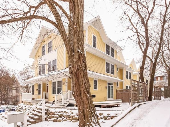 4 bed 3 bath Single Family at 928 Catherine St Ann Arbor, MI, 48104 is for sale at 750k - 1 of 45