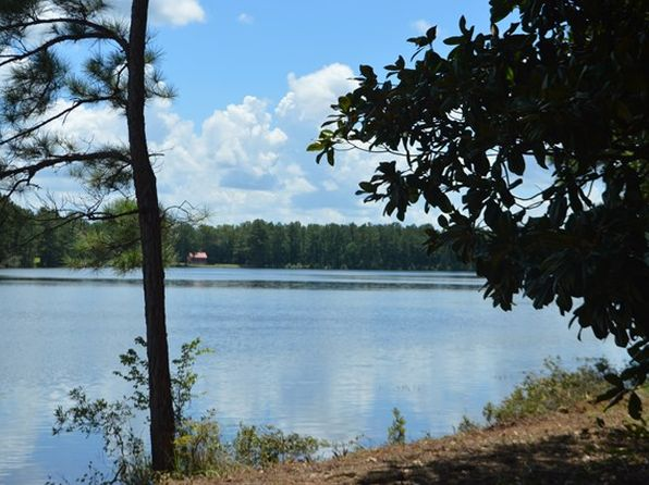 null bed null bath Vacant Land at 300 Crystal Lake Dr Attapulgus, GA, 39815 is for sale at 140k - 1 of 6