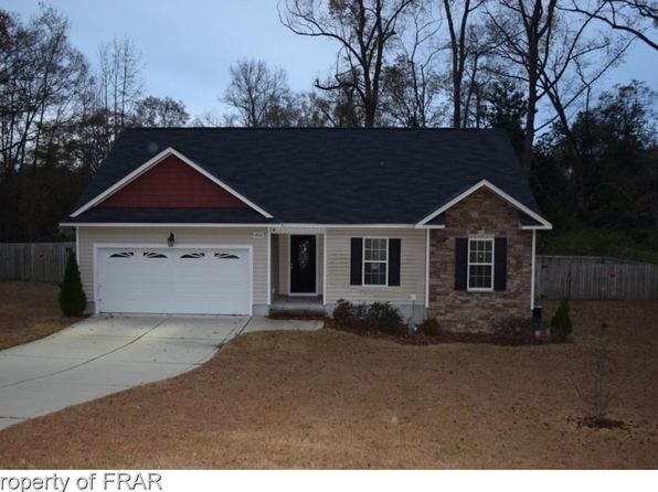 3 bed 2 bath Single Family at 406 E Prospect Ave Raeford, NC, 28376 is for sale at 111k - 1 of 19
