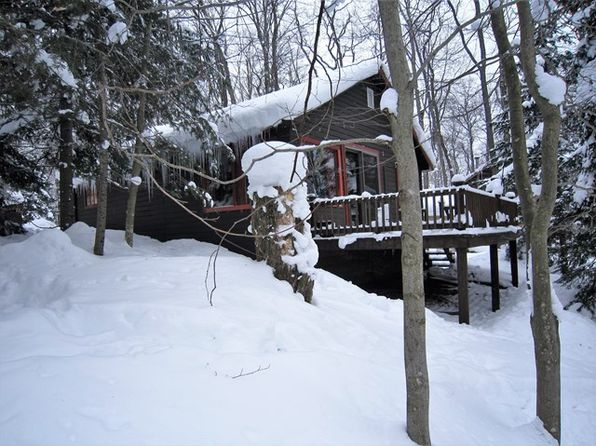 2 bed 1 bath Single Family at 108 LONG VW E OLD FORGE, NY, 13420 is for sale at 149k - 1 of 11