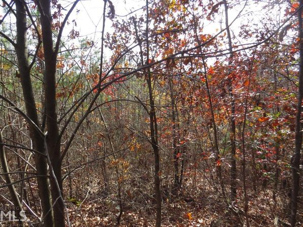 null bed null bath Vacant Land at 18ACRES Rock Creek Rd Toccoa, GA, 30577 is for sale at 63k - 1 of 9