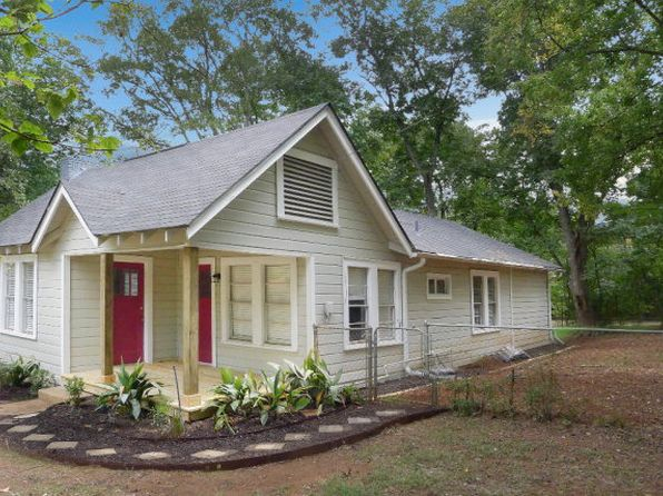 3 bed 2 bath Single Family at 204 E Huffsmith St Palestine, TX, 75801 is for sale at 110k - 1 of 21