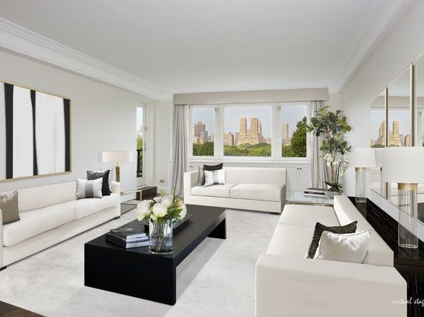2 bed 3 bath Condo at 923 5th Ave New York, NY, 10021 is for sale at 6.50m - 1 of 12