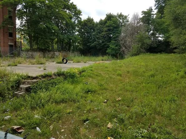 null bed null bath Vacant Land at 157-165 Stanwood St Boston, MA, 02121 is for sale at 800k - 1 of 4