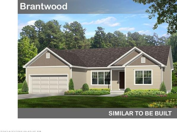 3 bed 2 bath Single Family at 26 JUNIPER LN Wells, ME, 03907 is for sale at 349k - 1 of 13