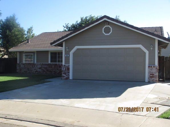 3 bed 2 bath Single Family at 404 Pamona St Waterford, CA, 95386 is for sale at 245k - 1 of 22