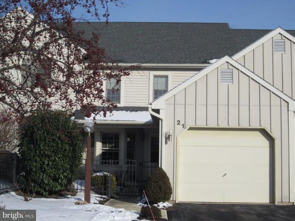 3 bed 3 bath Townhouse at 21 Shybrook Ct Elizabethtown, PA, 17022 is for sale at 160k - 1 of 31
