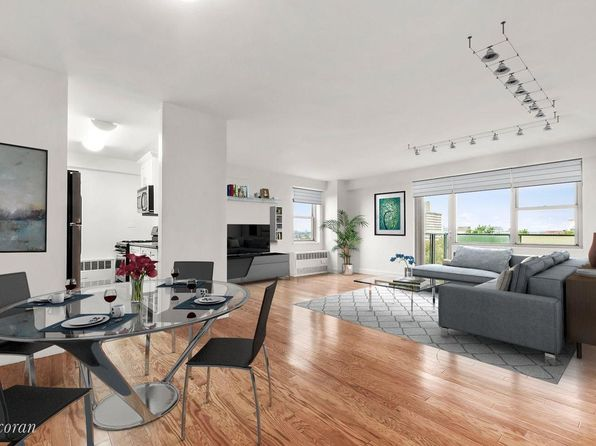 3 bed 2 bath Condo at 1030 Elton St Brooklyn, NY, 11208 is for sale at 375k - 1 of 9
