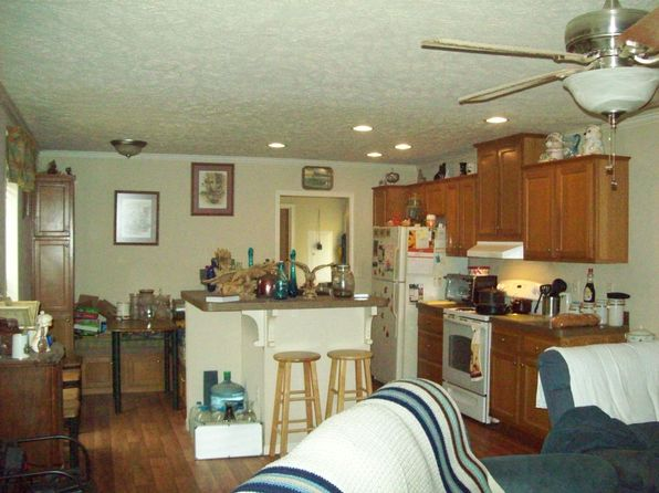 3 bed 2 bath Single Family at 1444 Ky 2527 Olive Hill, KY, 41164 is for sale at 75k - 1 of 21