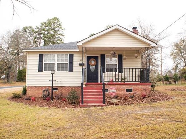 2 bed 1 bath Single Family at 322 Ferrell Ave Belmont, NC, 28012 is for sale at 150k - 1 of 24