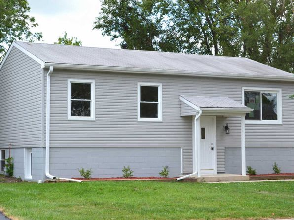 3 bed 2 bath Single Family at 334 Emery Ave Romeoville, IL, 60446 is for sale at 200k - 1 of 21
