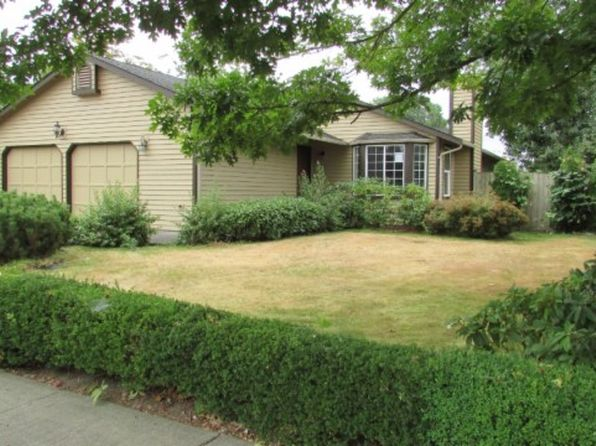 3 bed 2 bath Single Family at 700 Wallace Ave Enumclaw, WA, 98022 is for sale at 265k - 1 of 15