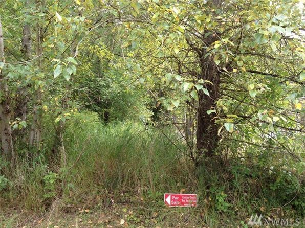 null bed null bath Vacant Land at 240 18th Pl S Des Moines, WA, 98198 is for sale at 110k - 1 of 7