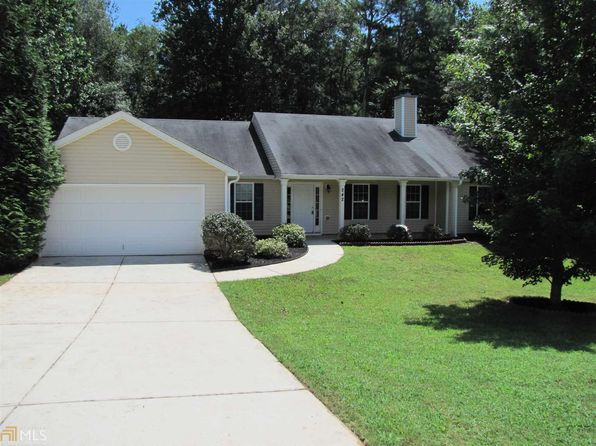 4 bed 3 bath Single Family at 242 Cheyenne Way Auburn, GA, 30011 is for sale at 180k - 1 of 36
