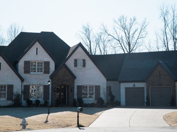 5 bed 5 bath Single Family at 75 FORRES CV ROSSVILLE, TN, 38066 is for sale at 595k - 1 of 66