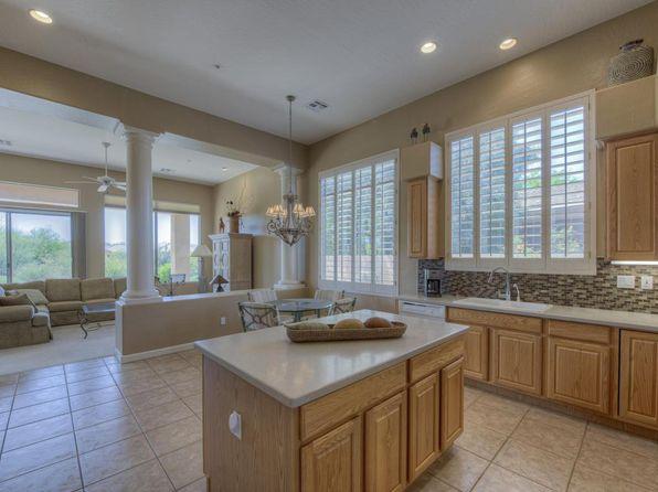 3 bed 3 bath Single Family at 9879 E Roadrunner Dr Scottsdale, AZ, 85262 is for sale at 595k - 1 of 32