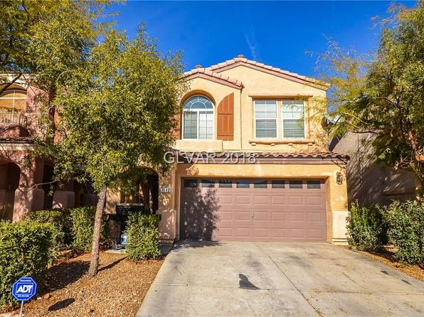 4 bed 3 bath Single Family at 7942 Carmel Heights Ave Las Vegas, NV, 89178 is for sale at 269k - 1 of 22