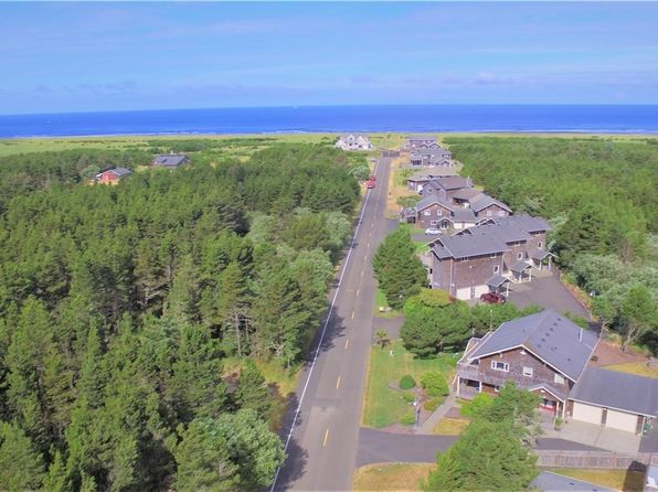 null bed null bath Vacant Land at 116 17th St SW Long Beach, WA, 98631 is for sale at 75k - 1 of 5