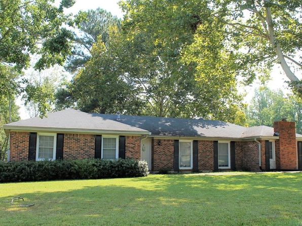 3 bed 2 bath Single Family at 5460 Elm St Millbrook, AL, 36054 is for sale at 130k - 1 of 14