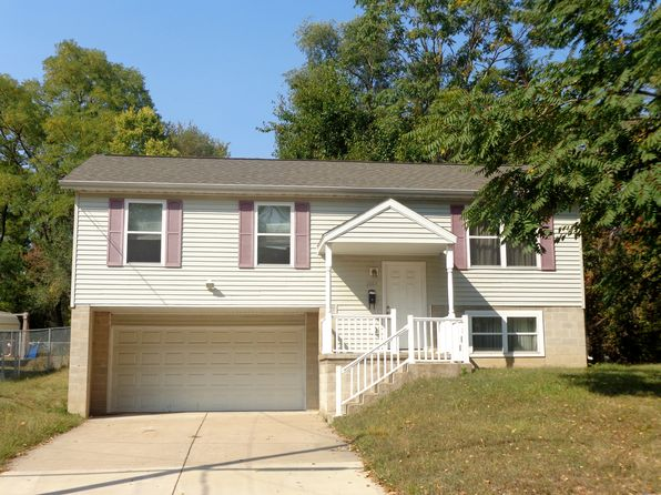 3 bed 2 bath Single Family at 2607 W Hayes St Peoria, IL, 61605 is for sale at 60k - 1 of 14