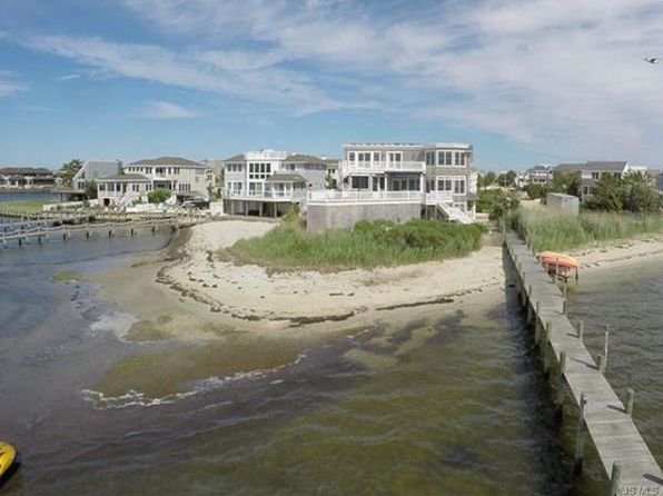 7 bed 7 bath Single Family at 1102J Long Beach Blvd Brant Beach, NJ, 08008 is for sale at 3.50m - 1 of 36
