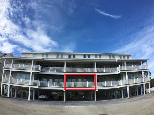 2 bed 2 bath Condo at 1120 15th St Mexico Beach, FL, 32456 is for sale at 160k - 1 of 13