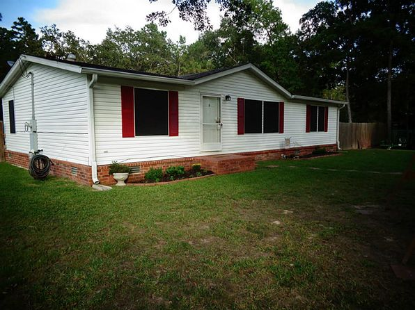 3 bed 2 bath Single Family at 31506 Merry Merchant St Magnolia, TX, 77354 is for sale at 119k - 1 of 30