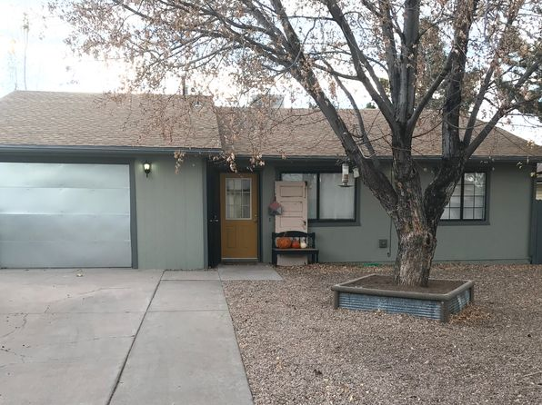 3 bed 2 bath Single Family at 752 N 6th Dr Show Low, AZ, 85901 is for sale at 157k - 1 of 13