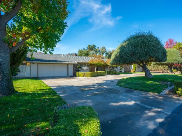 8 bed 4 bath Single Family at 13765 Appaloosa Dr San Martin, CA, 95046 is for sale at 1.40m - 1 of 54