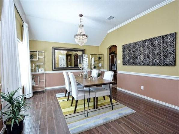 4 bed 2 bath Single Family at 307 Nick Price Cv Round Rock, TX, 78664 is for sale at 270k - 1 of 21
