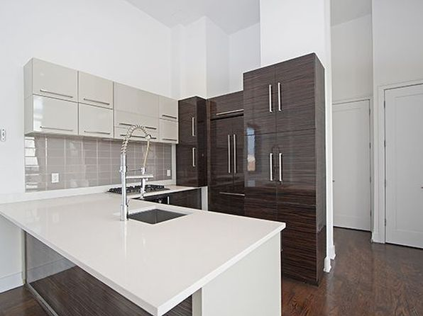 2 bed 2 bath Condo at 2626 Jackson Ave Long Island City, NY, 11101 is for sale at 1.80m - 1 of 14