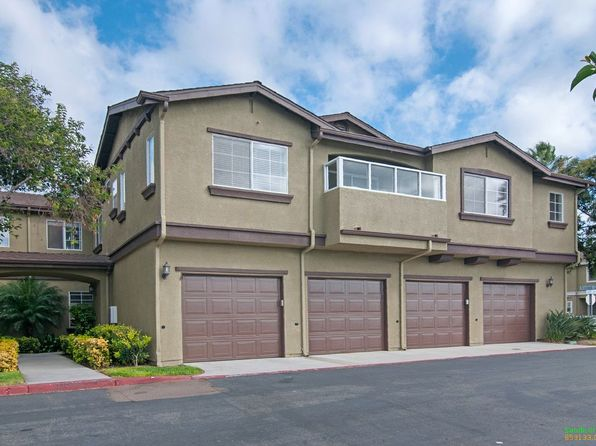 3 bed 3 bath Townhouse at 1221 Trapani Cv Chula Vista, CA, 91915 is for sale at 409k - 1 of 25