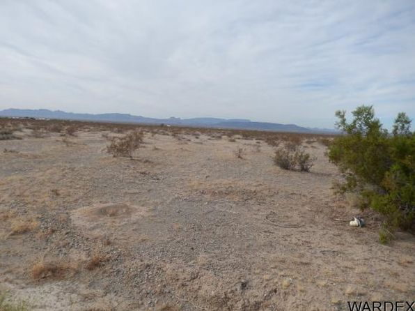 null bed null bath Vacant Land at 56556 63st Vicksburg, AZ, 85348 is for sale at 35k - google static map