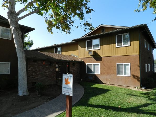 3 bed 2 bath Condo at 390 N 1st St El Cajon, CA, 92021 is for sale at 259k - 1 of 6