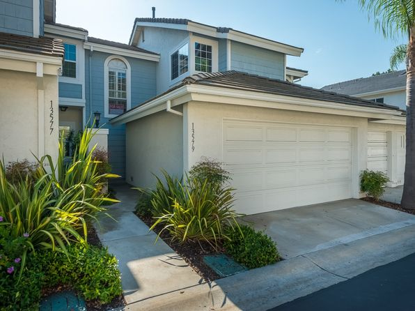 2 bed 3 bath Townhouse at 13579 Tiverton Rd San Diego, CA, 92130 is for sale at 675k - 1 of 25