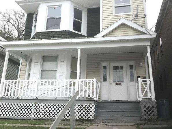 8 bed 4 bath Multi Family at 343 GEORGETTA DIX PLZ SCHENECTADY, NY, 12307 is for sale at 70k - 1 of 6