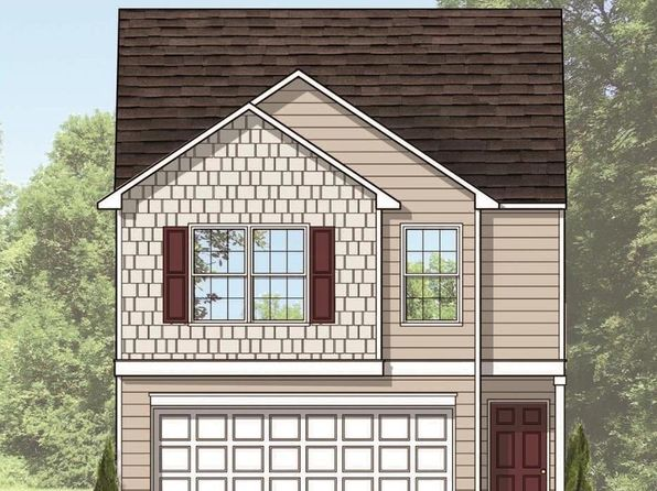 4 bed 3 bath Single Family at 16 Sharp Way Cartersville, GA, 30120 is for sale at 149k - 1 of 3