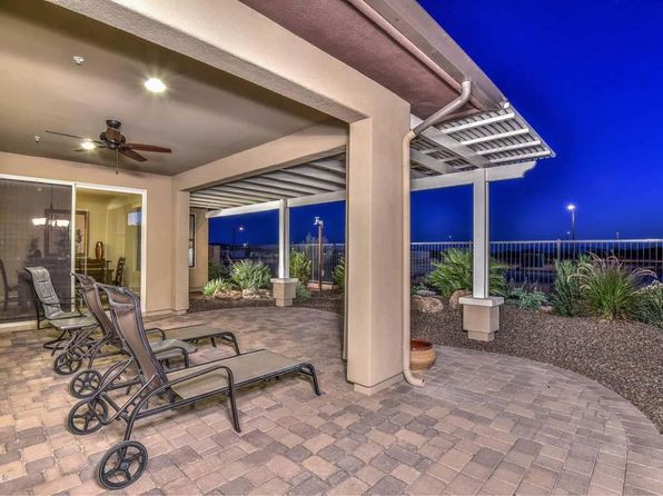 2 bed 2 bath Single Family at 13217 W Skinner Dr Peoria, AZ, 85383 is for sale at 400k - 1 of 30