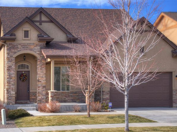 3 bed 3 bath Single Family at 6119 Reed Way Arvada, CO, 80003 is for sale at 469k - 1 of 24