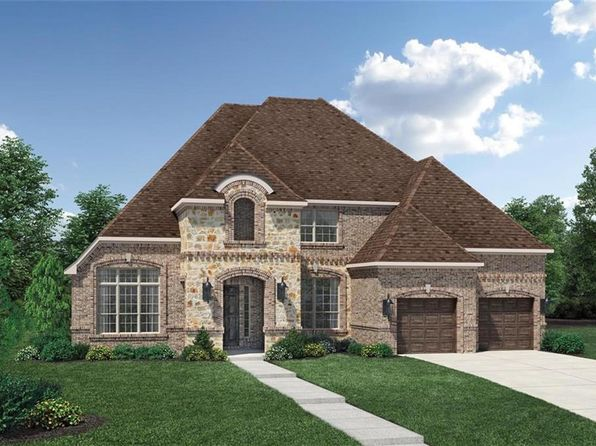 4 bed 5 bath Single Family at 10913 Falling Leaf Trl Argyle, TX, 76226 is for sale at 633k - 1 of 4