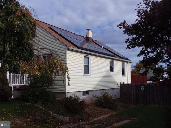 3 bed 2 bath Single Family at 4216 Thorncliff Rd Baltimore, MD, 21236 is for sale at 180k - 1 of 20