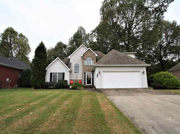 3 bed 3 bath Single Family at 947 Aspen Way Paducah, KY, 42003 is for sale at 198k - 1 of 25