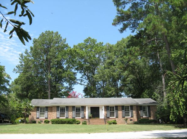3 bed 2 bath Single Family at 2115 Birge Ln Newberry, SC, 29108 is for sale at 185k - 1 of 33