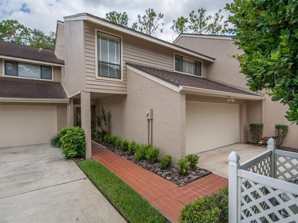 3 bed 3 bath Townhouse at 4228 HARTWOOD LN TAMPA, FL, 33618 is for sale at 232k - 1 of 25