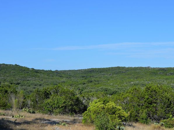 null bed null bath Vacant Land at PR 2410 Hondo, TX, 78861 is for sale at 260k - 1 of 25
